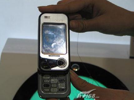 [北京]联想高配置音乐手机仅要1399元