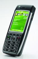 走出幕后 HTC正式推出自有品牌智能新机