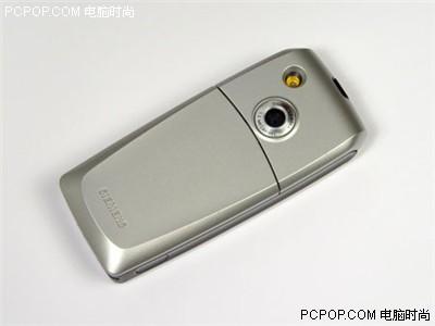 超值商务机西门子130万像素S65仅售850