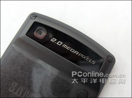 世界第一薄!三星6.9mm剃刀手机X820到货
