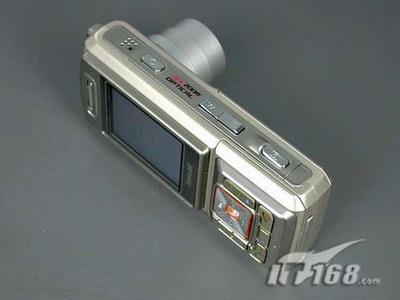 [北京]欲破4K三星DC手机只要4100元