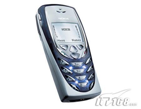 [广州]二手诺基亚经典手机仅250元