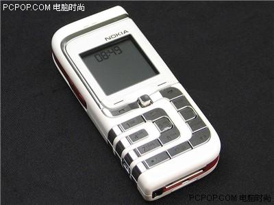 10款诺基亚手机今日最新降价