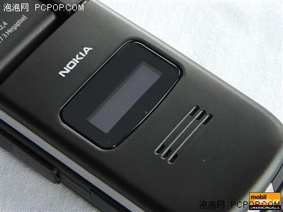卡尔蔡司镜头诺基亚300万像素N93图赏