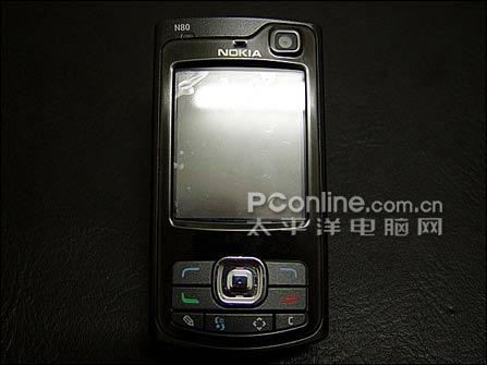 诺基亚N80二手破4K多款二手机型低价来袭
