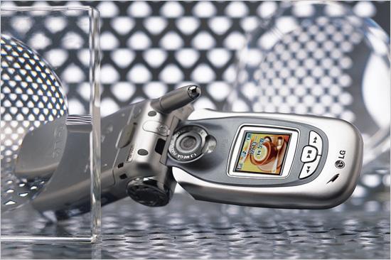 LG酷机C260存储卡使用技巧两则