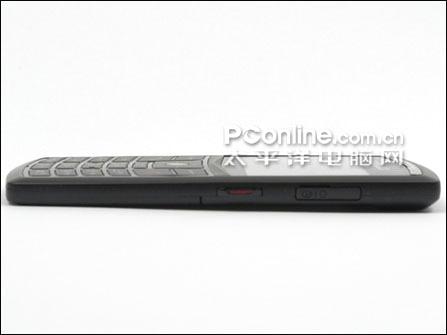 魔鬼身材三星全球最薄X828售价2099