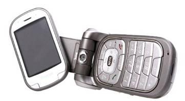 通过FCC认可三星电视手机SPH-M250将上市