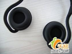 把耳朵叫醒!OMIZ立体声无线蓝牙耳机5130初体验