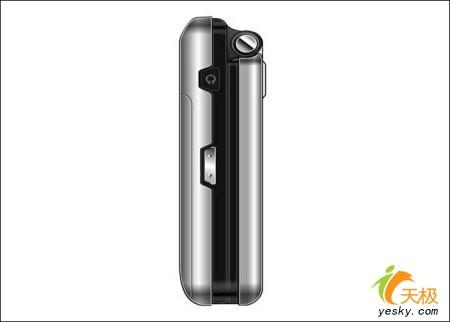 超人归来创维指纹识别手机V638仅售899