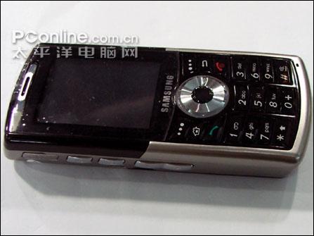 血拼多普达三星智能手机I308现货27XX
