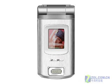 旋转屏幕联想200万像素i950仅售1399元
