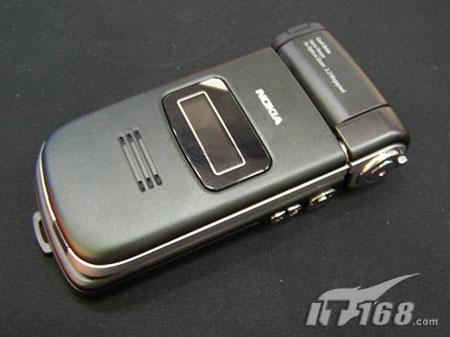 [广州]独家诺基亚N93火速上市