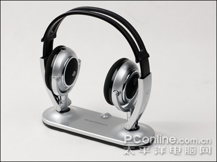 真正的HiFi级蓝牙耳机!缤特力Pulsar590A评测