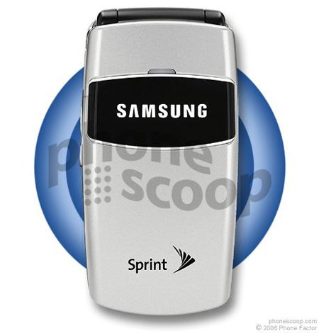 低端手机高端技术三星GPS导航A420曝光
