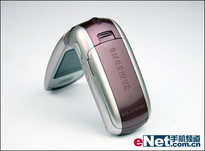 双电双充三星欧版百万像素E568仅售1580