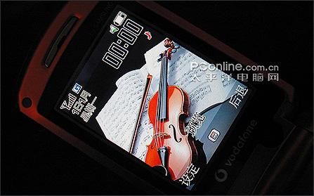 3G手机第一薄!百万像+Q屏三星804SS卖出新低!