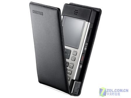 卡片商务机三星计算器手机P308降至2980