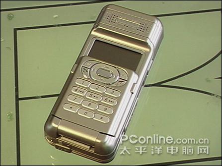 700万像素手机照相王技嘉g-Cam杀到3k元