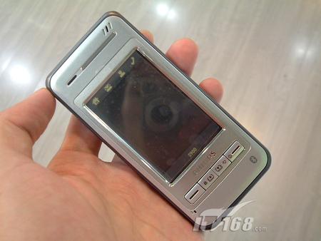 200万像素飞利浦欧板触摸屏S900跌至两千