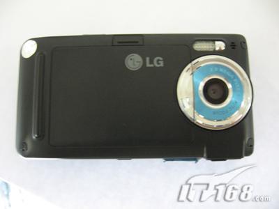 180度旋转屏幕LG超薄折叠机G912跌至2160