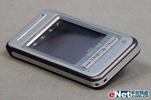 手写专家飞利浦时尚轻薄S900跌破两千