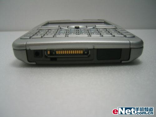 E-MAIL好帮手诺基亚商务智能机E61