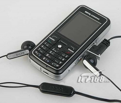 性能出众明西影音手机S88仅售2280元