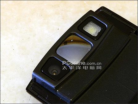 韩系双巧之争!LGKG90VS三星E900横比
