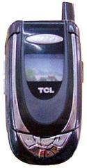 低端手写TCL拍照PDA手机D908降到1280元