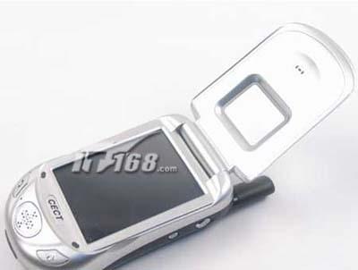 劲刮世界风酷派双模智能手机858跌破三千