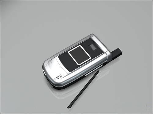 智能百万像素手机联想P930超值特卖1299元