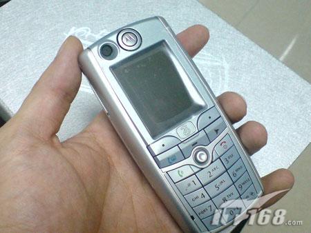 [广州]不敢相信MOTO3G手机仅680元