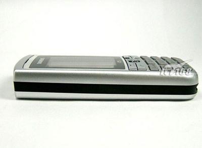 小巧直板西门子时尚拍照机C75仅700元