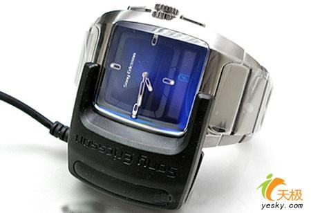 W-100蓝牙手机适用手机:索爱K610、K800、W710、W850、Z610