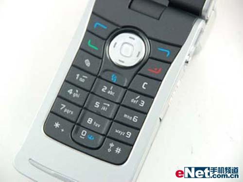 两百万像素诺记智能娱乐N90仅售2790
