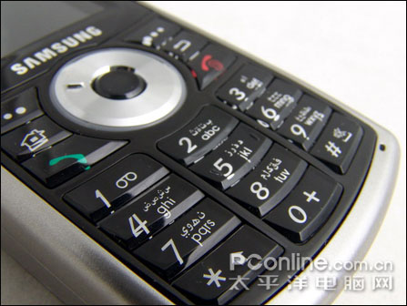 三星硬盘与手机完美结合!i300破2300