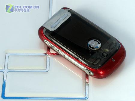 性价比出众2006年超值智能手机推荐(8)
