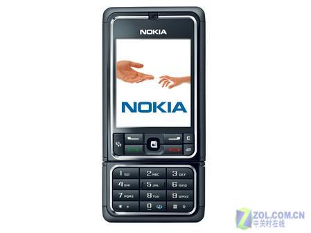性价比出众2006年超值智能手机推荐