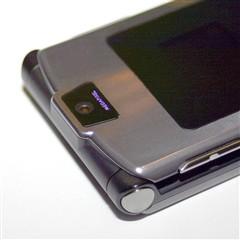 翻盖魅力之惑十大热卖折叠手机推荐