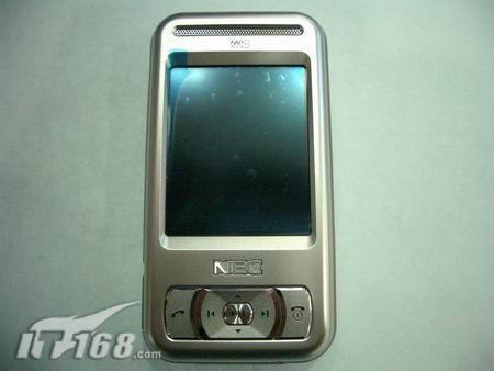 [上海]顶级PDA掌中影院NECN8202再降