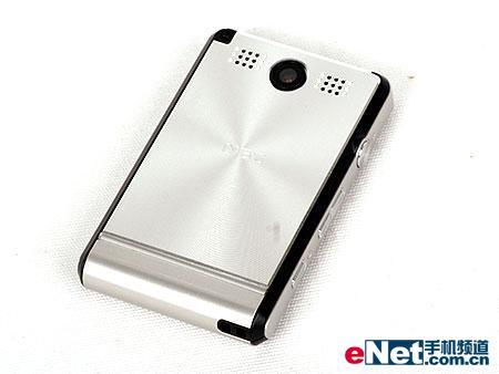 简约脱俗NEC超薄手写N6206仅售1799元
