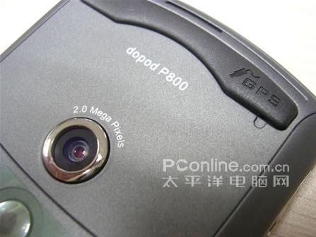 惊爆12月最新上市多普达P800不到5K