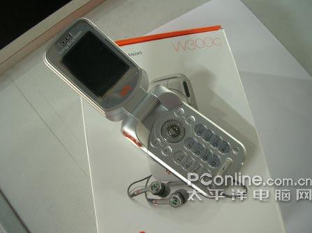 简约之美四款1500元实用型手机慢慢选