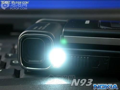 奇货可居水涨船高诺基亚N93缺货涨价