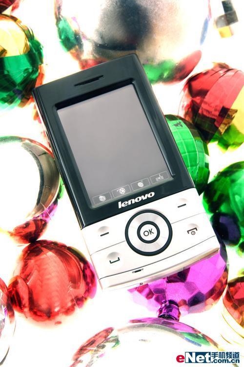 联想2860手机_让智能走开 大屏手写功能手机推荐_手机_科技时代_新浪网