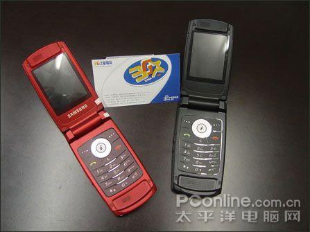 火热出炉三款三星年度最受欢迎的手机