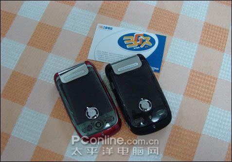 摩托罗拉A系两款影音娱乐手机只要2050