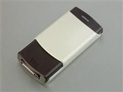 经典智能拍照诺基亚200万像素N70售2190元