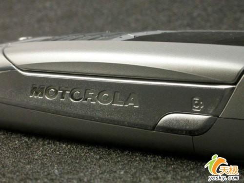 超值之选摩托罗拉经典智能A780只1798元